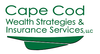 Cape Cod Wealth Strategies & Insurance Services, LLC